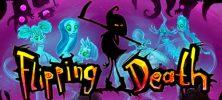 1 20 222x100 - دانلود بازی Flipping Death برای PC