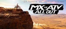 1 23 222x100 - دانلود بازی MX vs ATV All Out برای PC