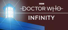 1 24 222x100 - دانلود بازی Doctor Who Infinity برای PC