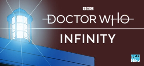 1 24 - دانلود بازی Doctor Who Infinity برای PC