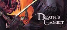 1 26 222x100 - دانلود بازی Deaths Gambit برای PC