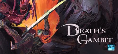 1 26 - دانلود بازی Deaths Gambit برای PC