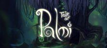 1 27 222x100 - دانلود بازی Tale of Palmi برای PC