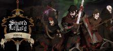 1 28 222x100 - دانلود بازی Sword Legacy Omen برای PC