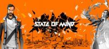 1 33 222x100 - دانلود بازی State of Mind برای PC