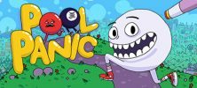 1 34 222x100 - دانلود بازی Pool Panic برای PC