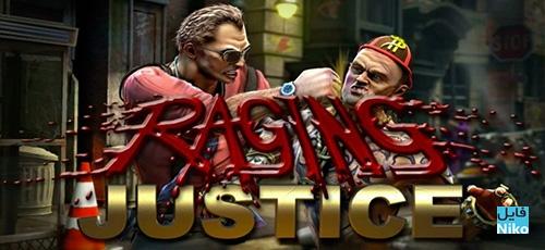 1 36 - دانلود بازی Raging Justice برای PC