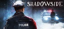 1 40 222x100 - دانلود بازی ShadowSide برای PC
