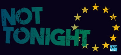 1 41 - دانلود بازی Not Tonight برای PC