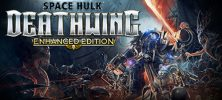 1 42 222x100 - دانلود بازی Space Hulk Deathwing Enhanced Edition برای PC