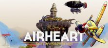 1 44 222x100 - دانلود بازی AIRHEART Tales of broken Wings برای PC