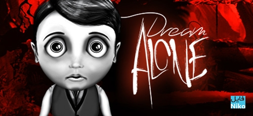 1 45 - دانلود بازی Dream Alone برای PC
