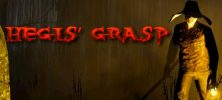 1 46 222x100 - دانلود بازی Hegis Grasp Chapter V برای PC