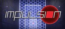 1 47 222x100 - دانلود بازی Impulsion برای PC