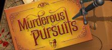 1 48 222x100 - دانلود بازی Murderous Pursuits برای PC