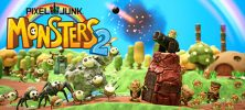 1 51 222x100 - دانلود بازی PixelJunk Monsters 2 برای PC