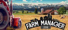1 55 222x100 - دانلود بازی Farm Manager 2018 برای PC