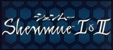 1 56 222x100 - دانلود بازی Shenmue I and II برای PC