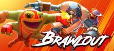 1 59 222x100 - دانلود بازی Brawlout برای PC