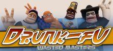 1 60 222x100 - دانلود بازی Drunk-Fu: Wasted Masters برای PC