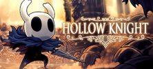 1 62 222x100 - دانلود بازی Hollow Knight Godmaster برای PC