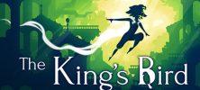 1 63 222x100 - دانلود بازی The Kings Bird برای PC