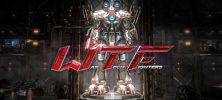 1 70 222x100 - دانلود بازی War Tech Fighters Firestorm برای PC