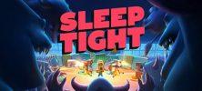 1 76 222x100 - دانلود بازی Sleep Tight برای PC