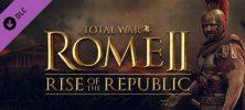 1 79 222x100 - دانلود بازی Total War ROME II Rise of the Republic برای PC