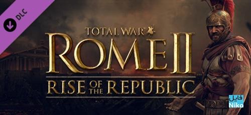 1 79 - دانلود بازی Total War ROME II Rise of the Republic برای PC