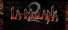 1 8 222x100 - دانلود بازی La-Mulana 2 برای PC
