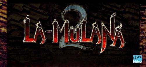 1 8 - دانلود بازی La-Mulana 2 برای PC