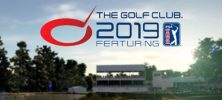 1 80 222x100 - دانلود بازی The Golf Club 2019 featuring PGA TOUR برای PC