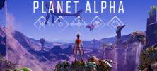 1 82 222x100 - دانلود بازی PLANET ALPHA برای PC