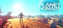 1 84 222x100 - دانلود بازی Planet Nomads برای PC