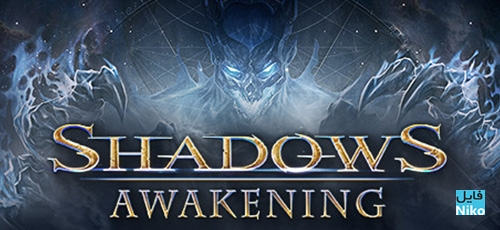 1 89 - دانلود بازی Shadows Awakening برای PC