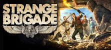 1 90 222x100 - دانلود بازی Strange Brigade برای PC