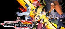 1 91 222x100 - دانلود بازی Naruto to Baruto Shinobi Striker برای PC