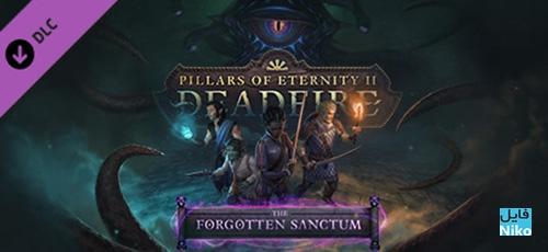 1 93 - دانلود بازی Pillars of Eternity II Deadfire برای PC