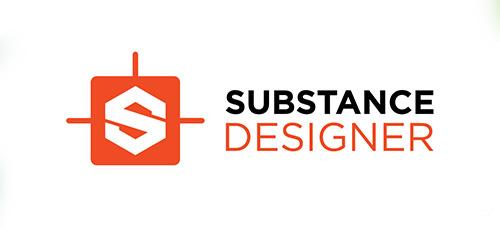1 98 - دانلود Allegorithmic Substance Designer 10.1.3.3687 نرم افزار قدرتمند ساخت تکسچر
