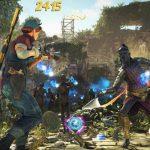 دانلود بازی Strange Brigade برای PC اکشن بازی بازی کامپیوتر ماجرایی مطالب ویژه