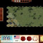 دانلود بازی Hold the Line: The American Revolution برای PC استراتژیک بازی بازی کامپیوتر