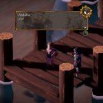 2 14 150x150 - دانلود بازی Noahmund برای PC