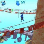 2 15 150x150 - دانلود بازی Tiny Hands Adventure برای PC
