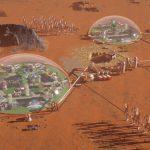 2 150x150 - دانلود بازی Surviving Mars برای PC