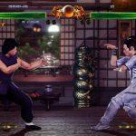 دانلود بازی Shaolin vs Wutang برای PC اکشن بازی بازی کامپیوتر مبارزه ای