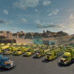 2 20 150x150 - دانلود بازی TransRoad USA برای PC