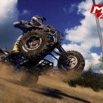 2 24 150x150 - دانلود بازی MX vs ATV All Out برای PC