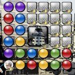2 25 150x150 - دانلود بازی Doctor Who Infinity برای PC