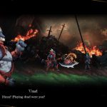 2 27 150x150 - دانلود بازی Deaths Gambit برای PC
